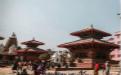 尼泊尔签证百科