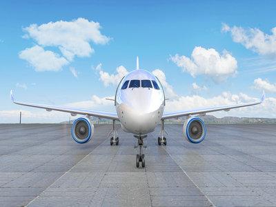 提醒:尼泊尔政府发布国际商业航班复航要求